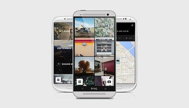vsco kamer app teaser 01