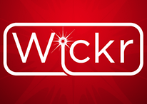 Wickr App: Send encrypted self-destruct messages