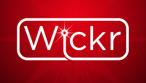 wickr app teaser