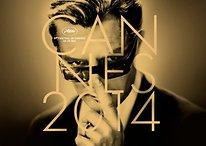 Top 5 des meilleures applications pour suivre le Festival de Cannes