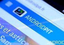 Comment recevoir directement les articles exclusifs d'AndroidPIT
