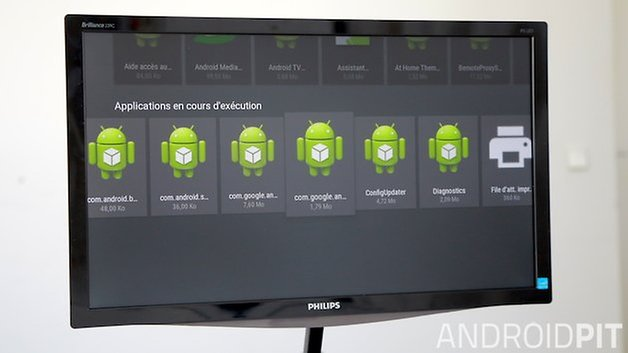 AndroidTV FR 3