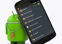 Top 5 des astuces de l'application Avast Mobile