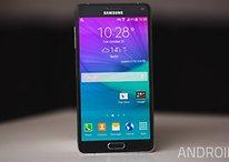Samsung Galaxy Note 4: le offerte imperdibili degli operatori