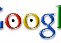 Google met au point une application pour collecter nos données