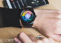 Où acheter la LG G Watch R au meilleur prix ?