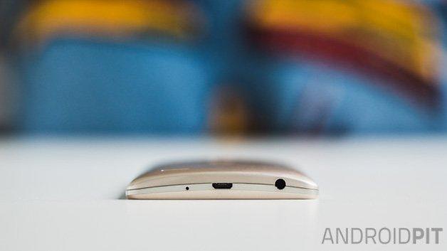 LG G3 s 3