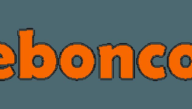 Application LeBonCoin : vos annonces au bout des doigts