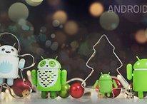 Guide ultime d'achat pour un Noël idéal : à chacun son cadeau !