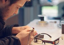 Gadget de la semaine : ORA, concurrent français des Google Glass