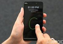 [Astuce] Les raccourcis tactiles de CyanogenMod sur n'importe quel Android !