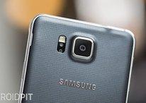 Samsung 2015: Das muss sich ändern, um aus der Krise zu kommen