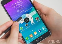 Galaxy Note 4 battery tips: 12 best tips for eternal life