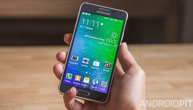 Samsung Galaxy Alpha: i migliori trucchi e consigli per sfruttarlo al massimo!