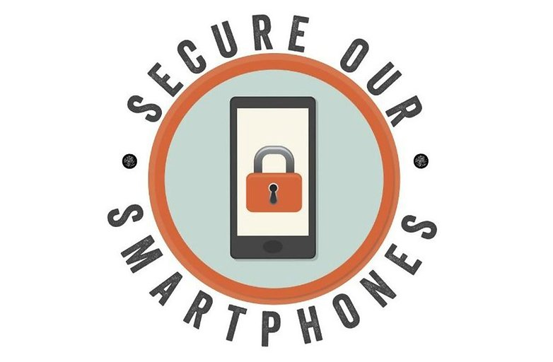 SecureOurSmartphones2
