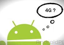Tout ce qu'il faut savoir avant de se lancer dans la 4G