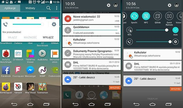 android 50 lollipop na lg g3 100181