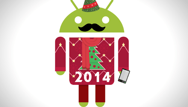 Poll: What Android phone will you buy this Christmas?