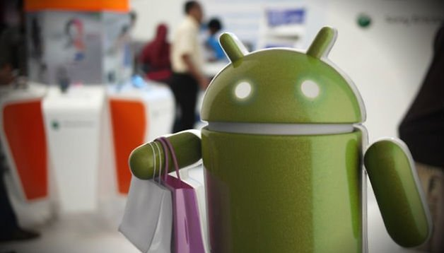 Which Android phone should you buy? 10 steps to help you choose the right one