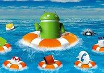 Come rendere più veloce il vostro Samsung Galaxy S2