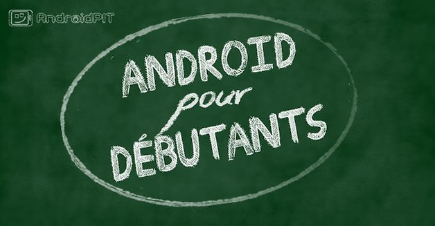 android newsbies4