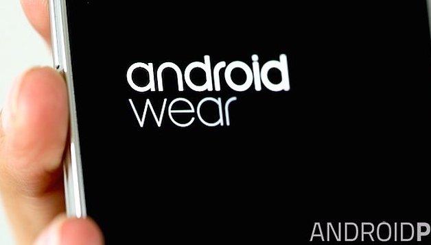 Android Wear wird zur Zerreißprobe für Samsung und Google