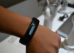 androidpit lg lifeband 1