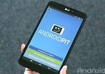 Application AndroidPIT : la version 2.2 est maintenant disponible !