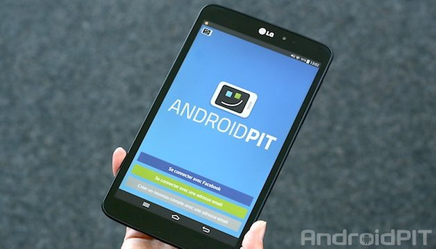androidpit2 2 b