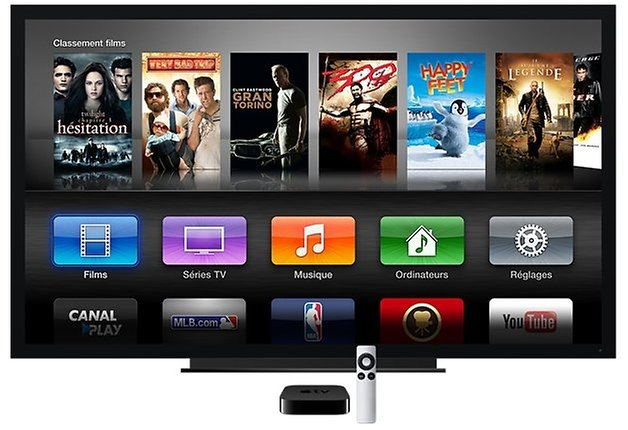 apple tv overview hero 2013 GEO FR