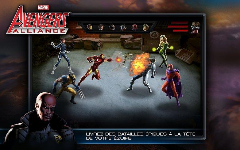 avengers alliance 45738d h900