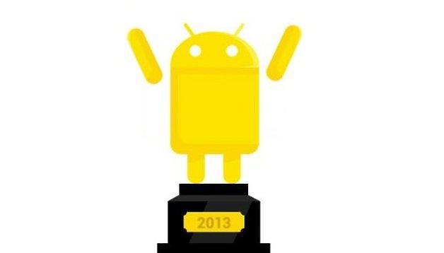 Queremos saber: Qual é o melhor smartphone de 2013?
