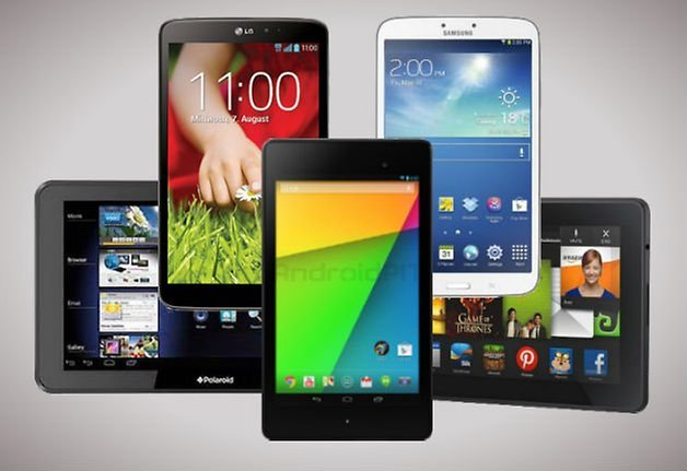 best smartphones under 300 e