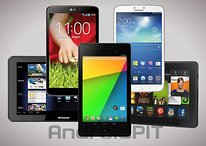Poll: what is the single biggest factor for you when buying a new smartphone?