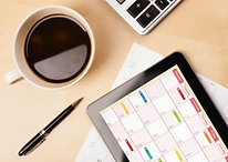Vos 10 articles préférés en mars : Samsung, KitKat et HTC !