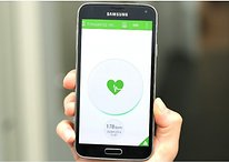 Comment mesurer votre fréquence cardiaque sur n'importe quel Android
