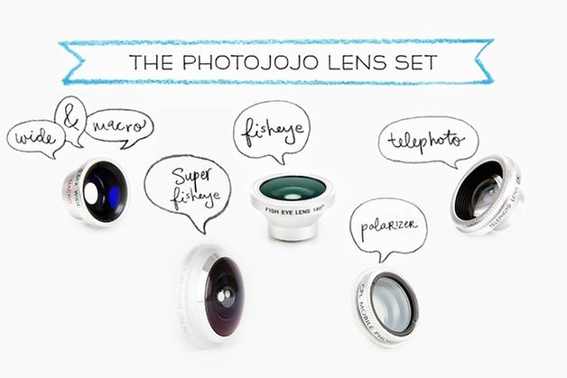 cell phone lenses 3