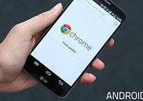 Installez la dernière version de Chrome Beta : nouveaux onglets et mode lecture (v39)