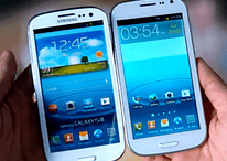 How to tell if a Samsung Galaxy S3 is fake