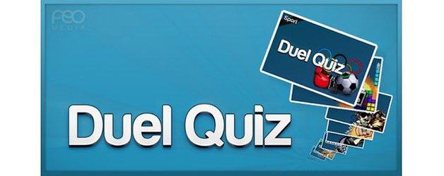 duel quiz 33 b 512x250