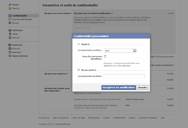 facebook confidentialite 02