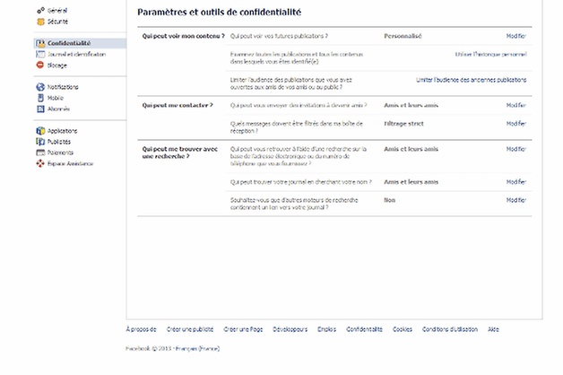 facebook confidentialite 03