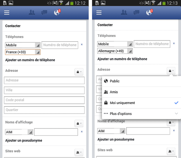 facebook confidentialite 04