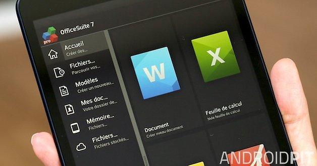 fr OfficeSuite teaser