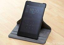 Top 5 des meilleurs accessoires pour la Google Nexus 7 (2013)