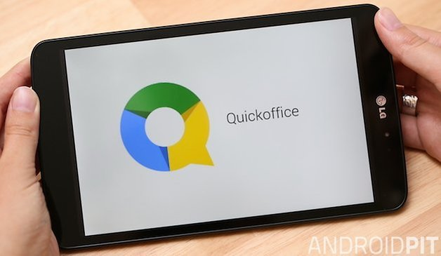fr quickoffice teaser