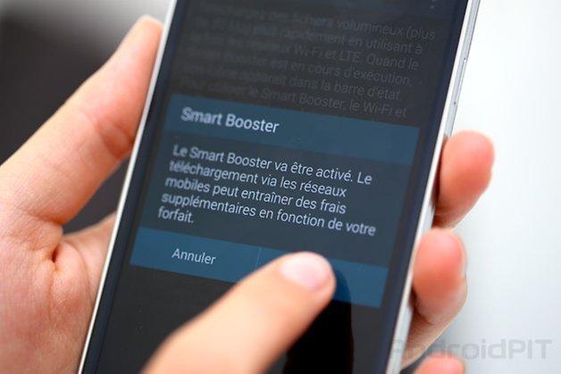 fr teaser download 0