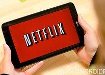 Départ difficile pour Netflix : saura-t-il se relever ?