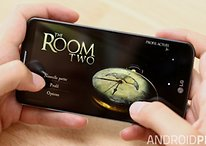 The Room Two : solution complète, chapitres 1 et 2