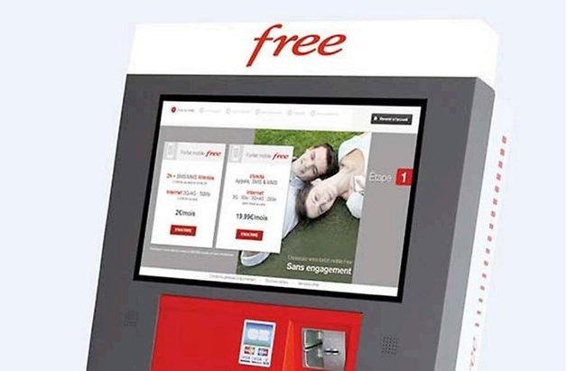 free automate